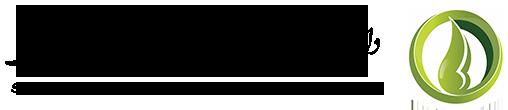 sari-logo